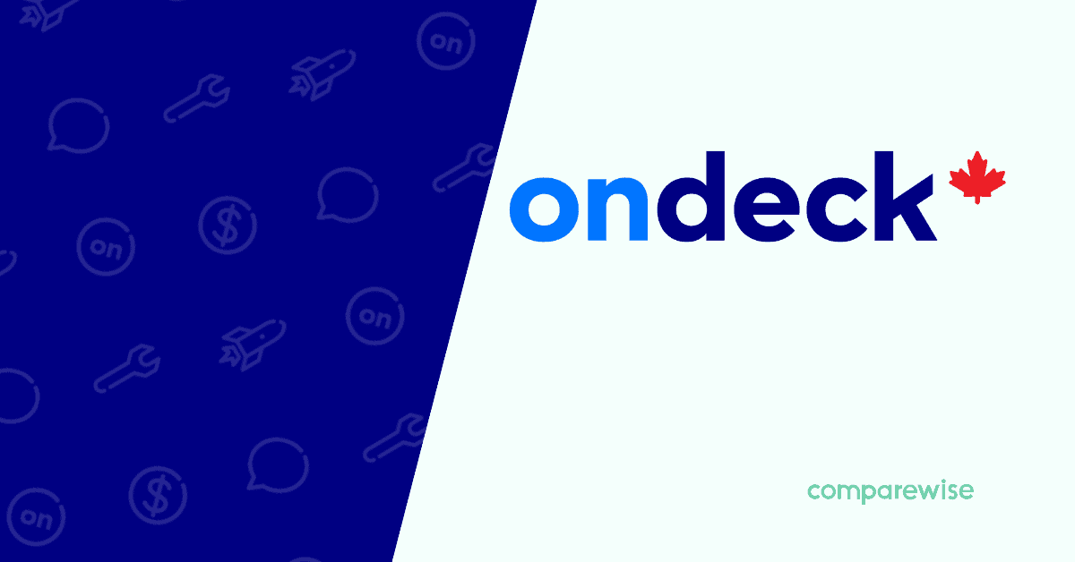 OnDeck Review 2021