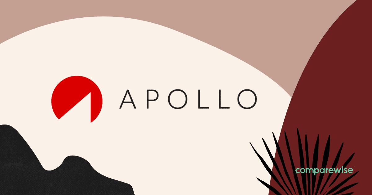 APOLLO Insurance Review 2021
