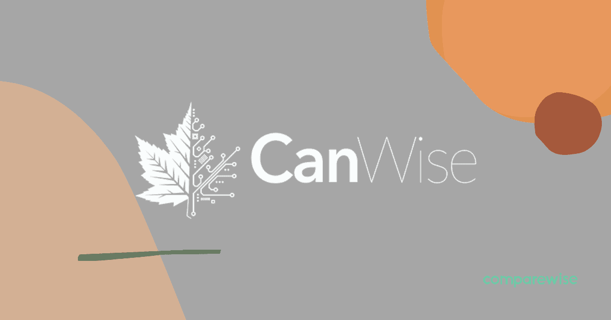 CanWise Financial Review 2021
