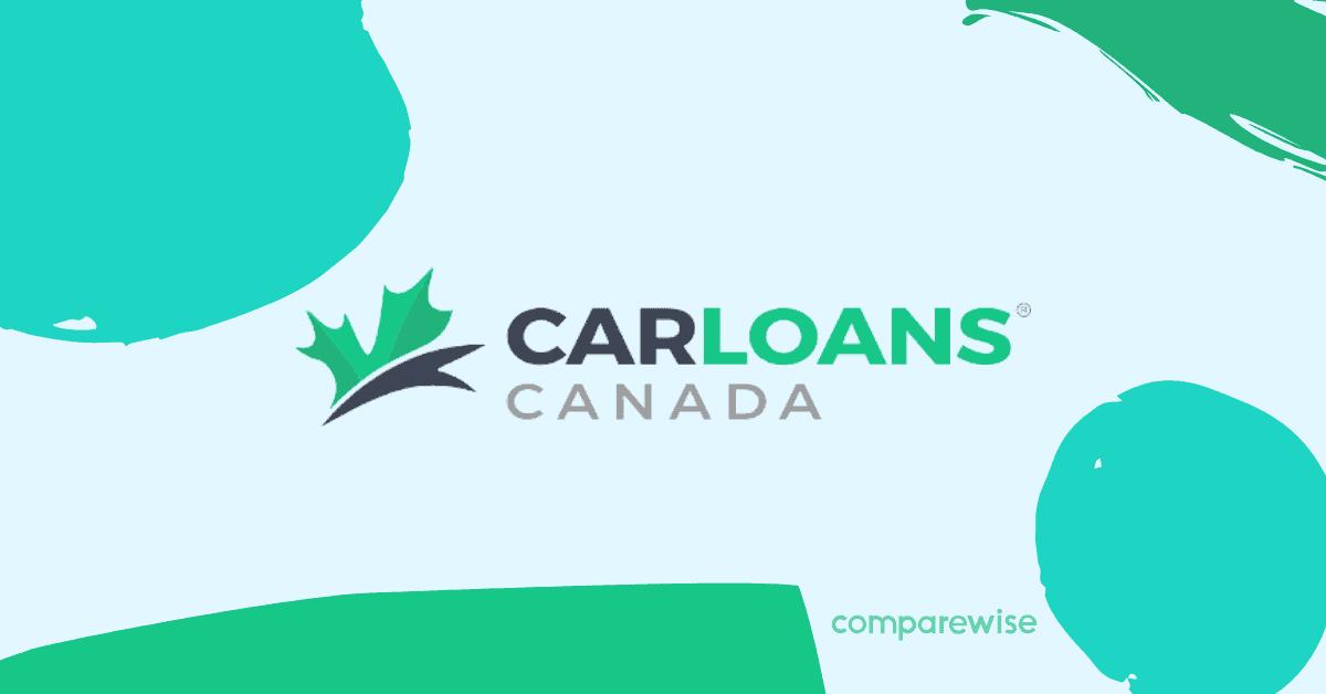 Car Loans Canada Review 2021