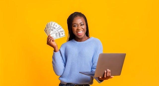 cash-money-personal-loan-comparewise