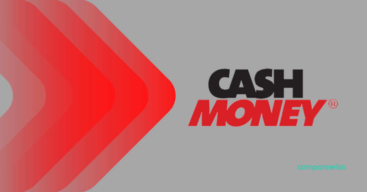 Cash Money Review 2021