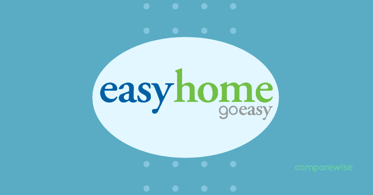 Easyhome Review 2021