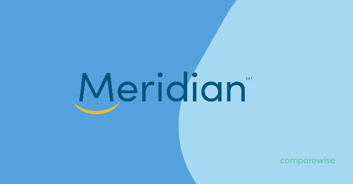 Meridian Credit Union Review 2021