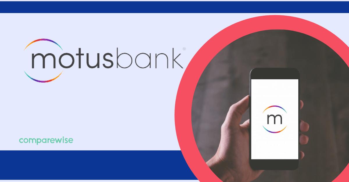 Motusbank Review 2021